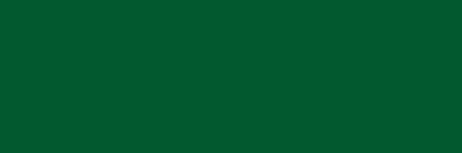 Third-Street-Academy-Logo
