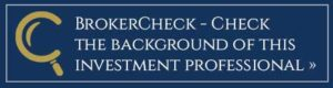 Broker check professional wealth management